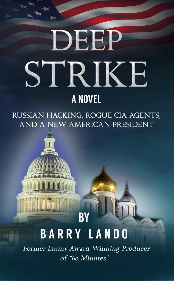 Deep-Strike-Ebook FINAL.png