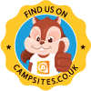 Browse our  Campsites.co.uk  listing for glamping in Nottinghamshire