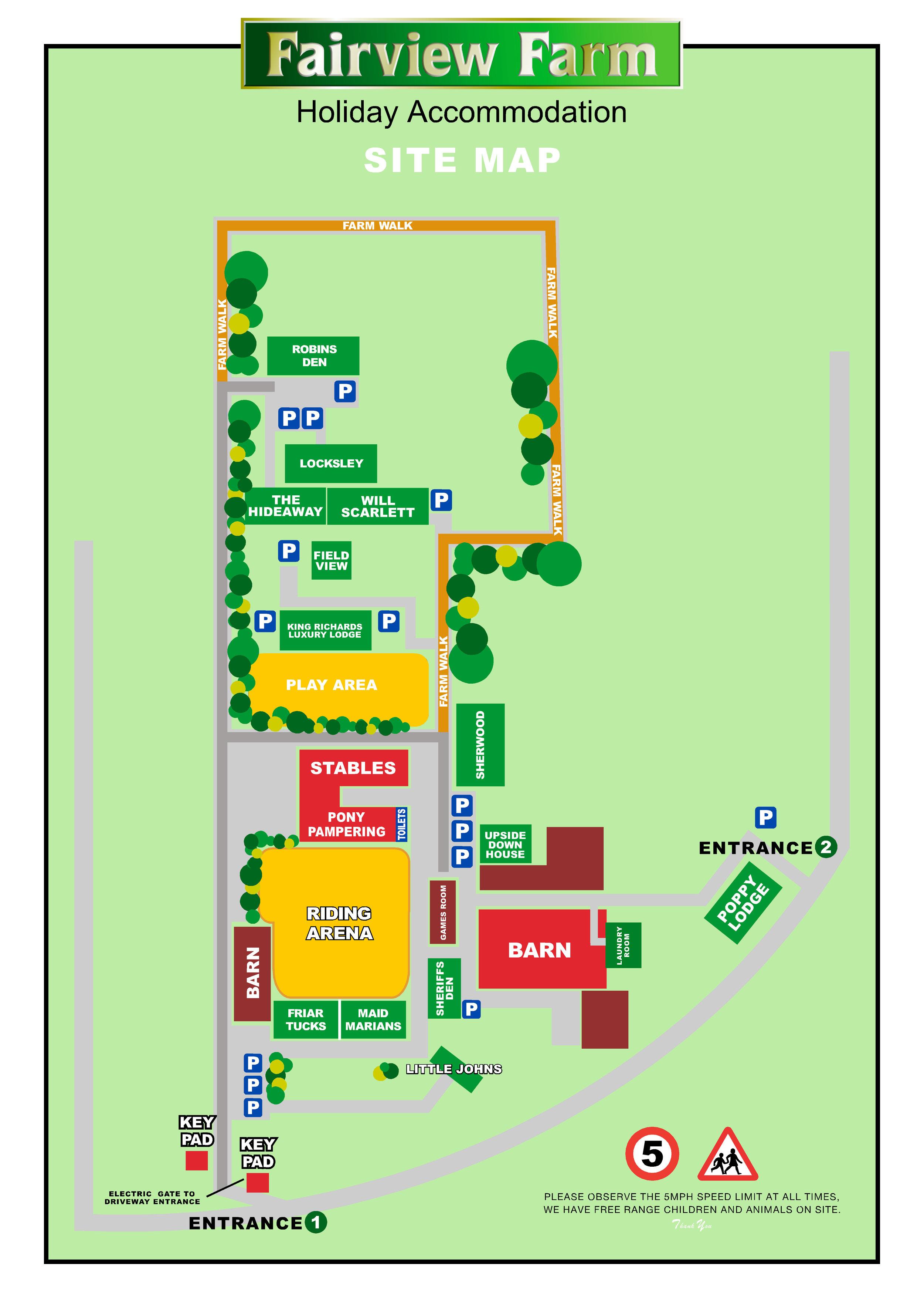 FAIRVIEW SITE MAP.jpg