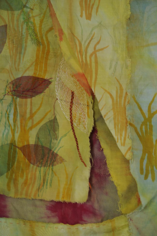 Saigon Cloak detail 1.jpg