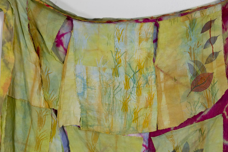 Saigon Cloak detail 3.jpg
