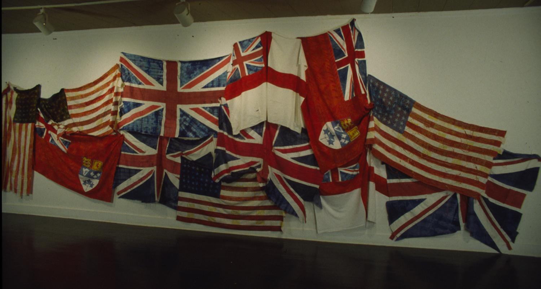 12 Flags for a War.jpg