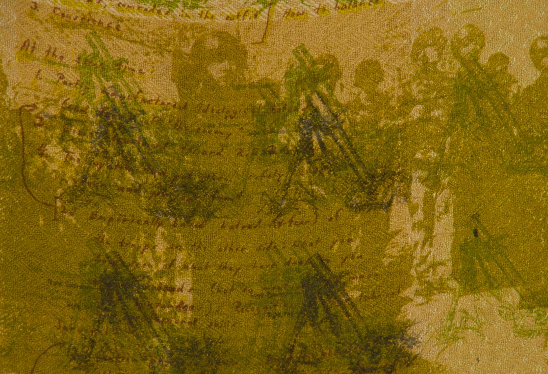tea towel 2 detail.jpg