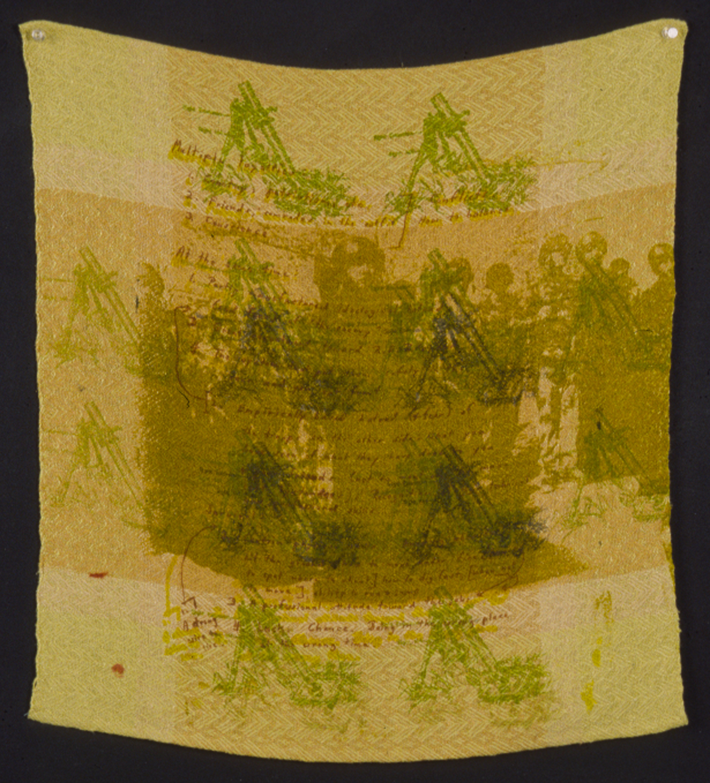tea towel 2.jpg