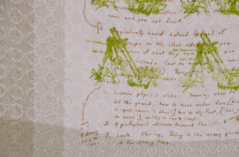 Teatowel 1 detail.jpg