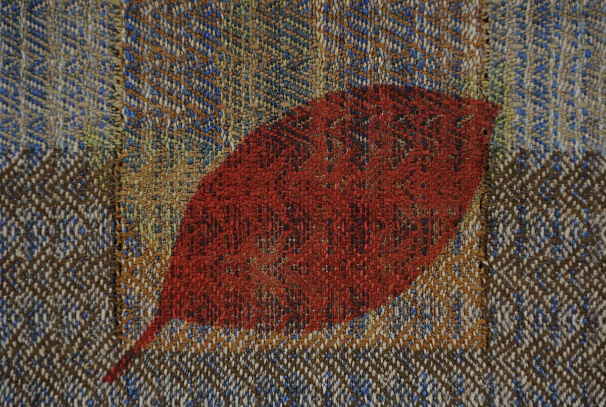 Coca Leaf detail 4.jpg