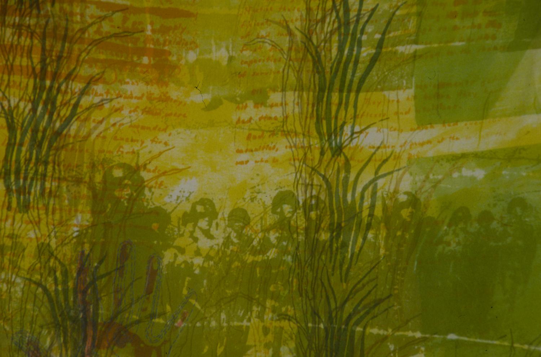 detail 3 Rice Paddies.jpg