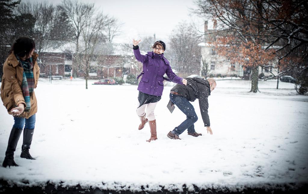 snow6.jpg