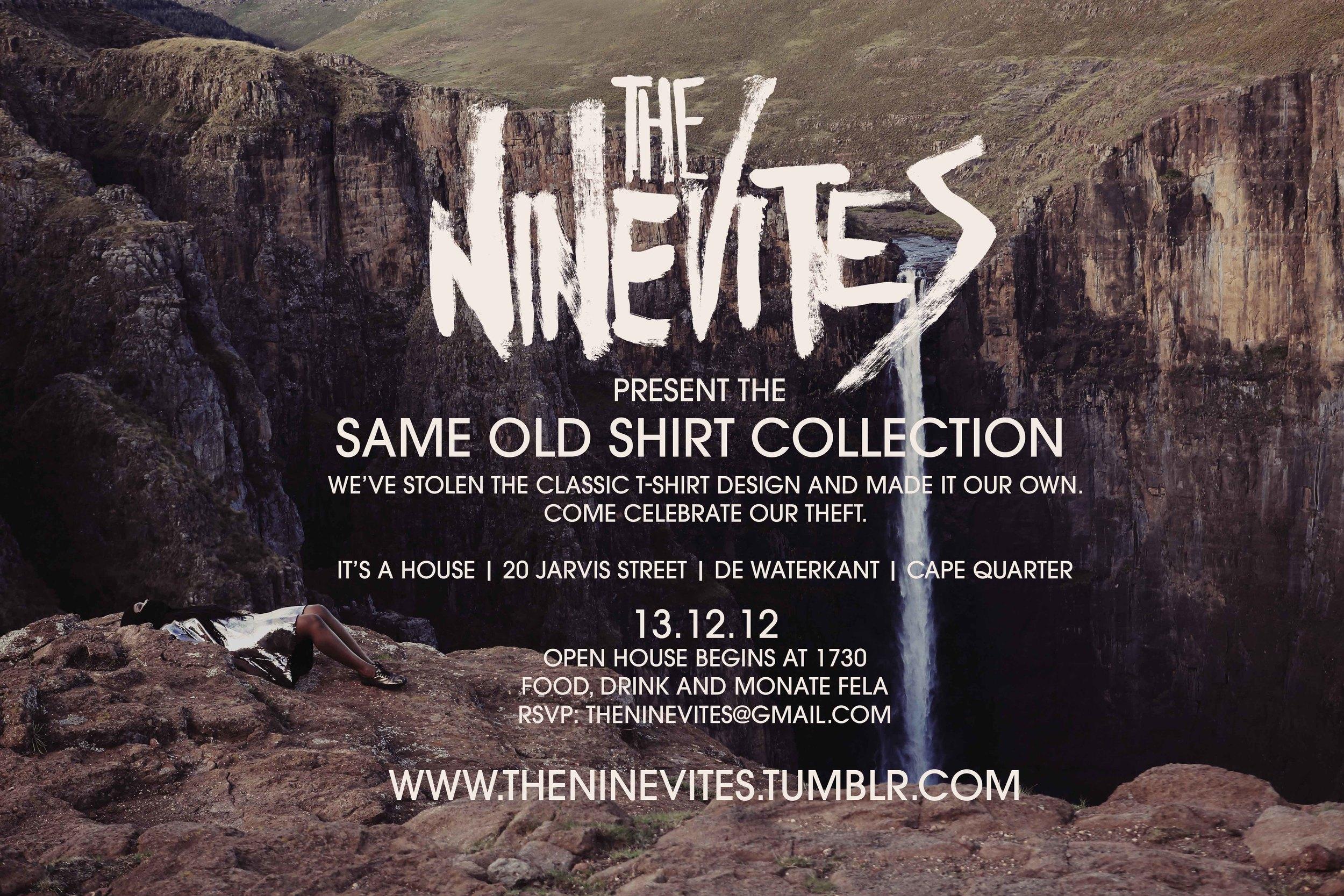 Ninevites Launch.jpg