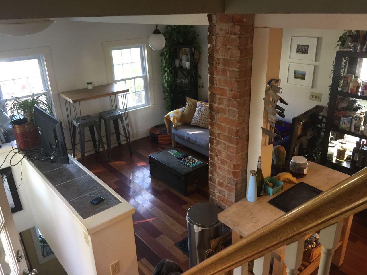 cottage furnished 1.jpeg