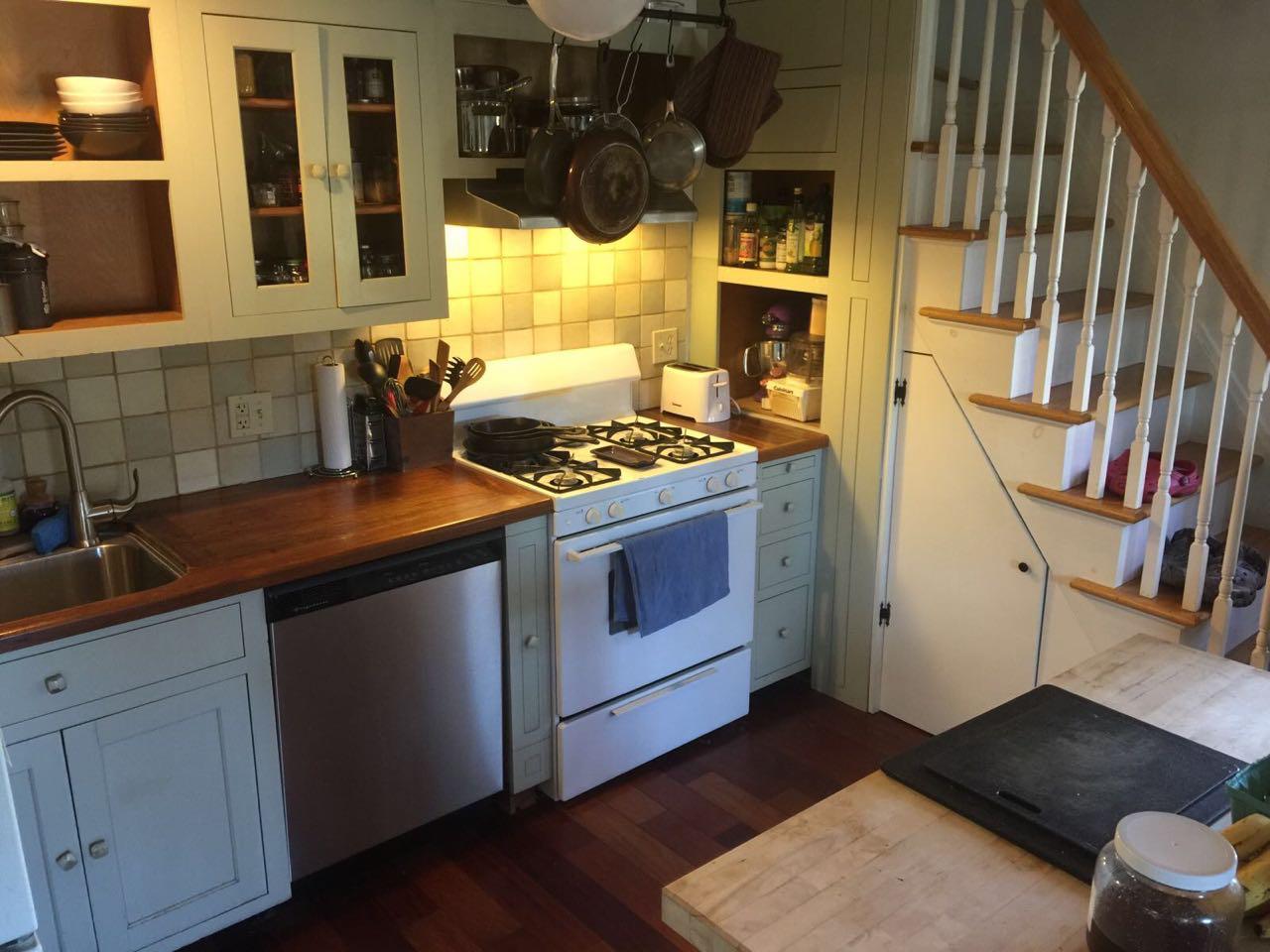 cottage furnished 2.jpeg