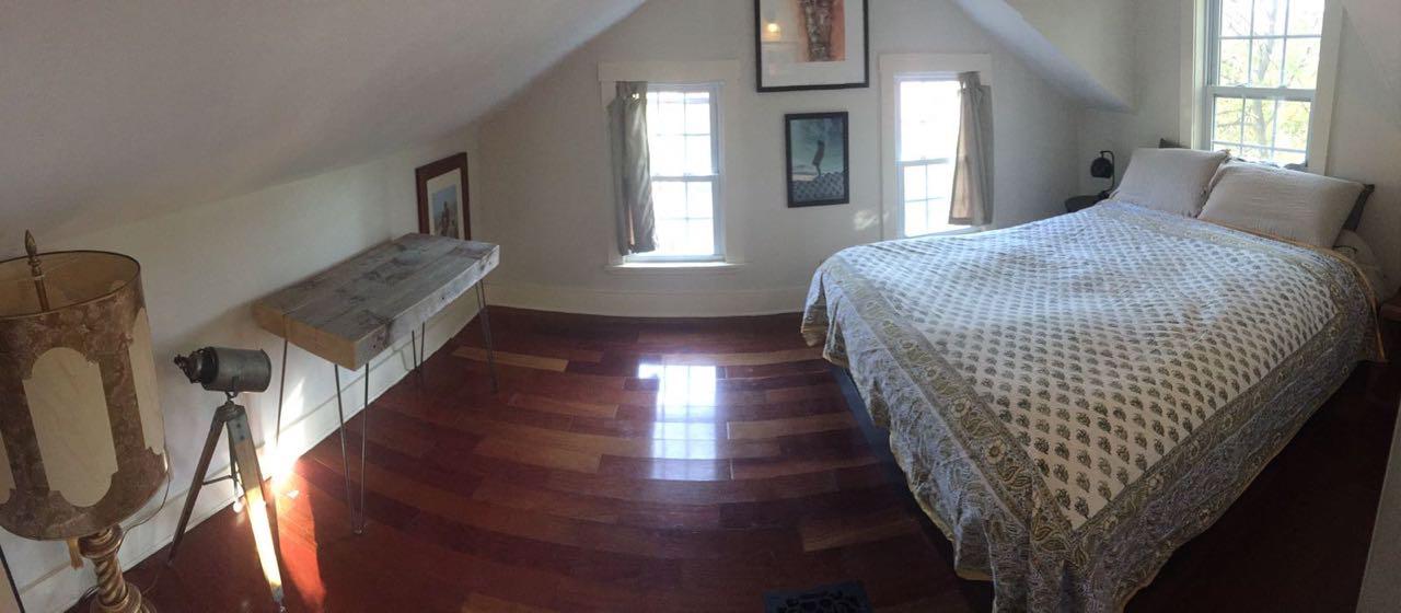 cottage furnished 3.jpeg