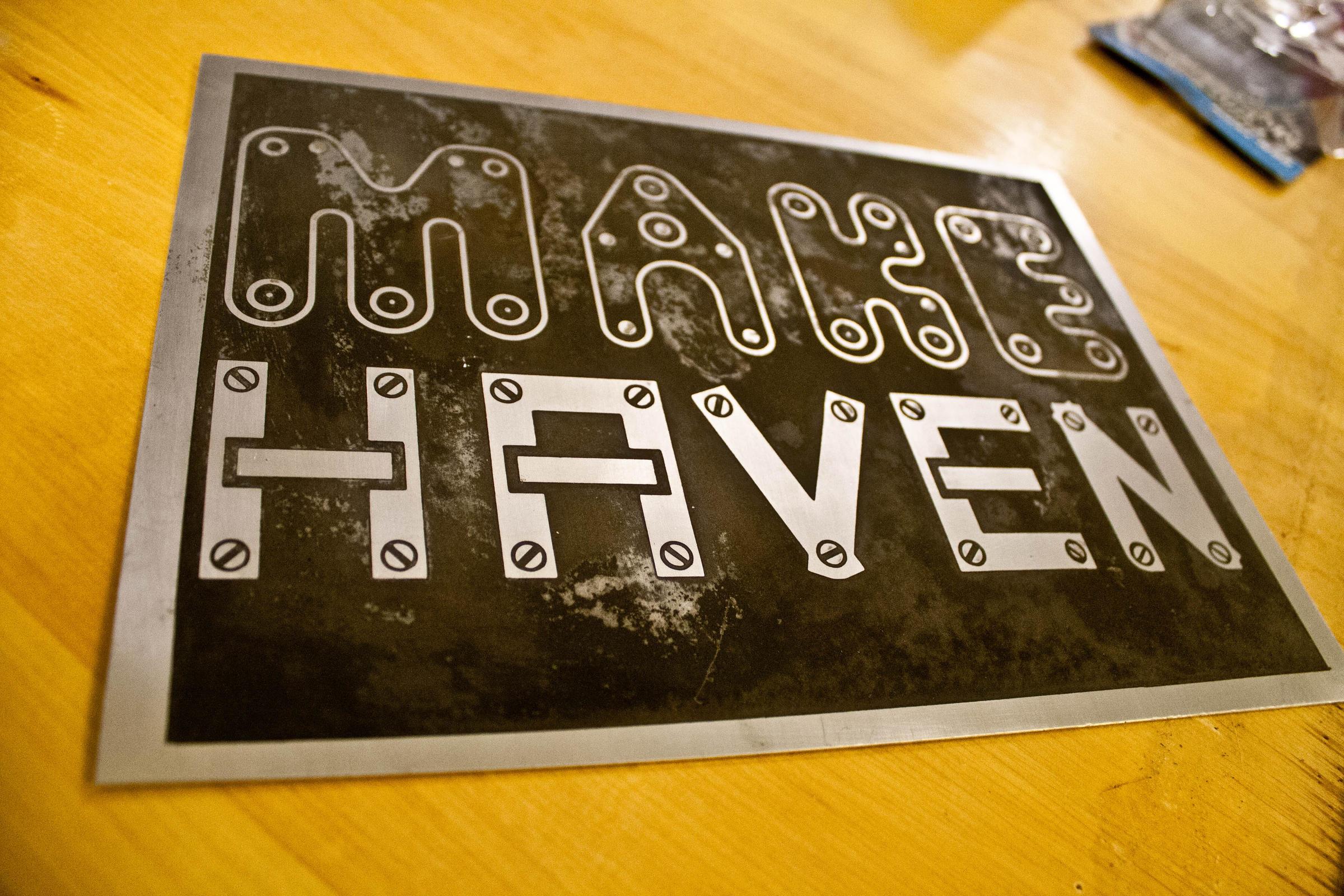 makehaven2.jpg