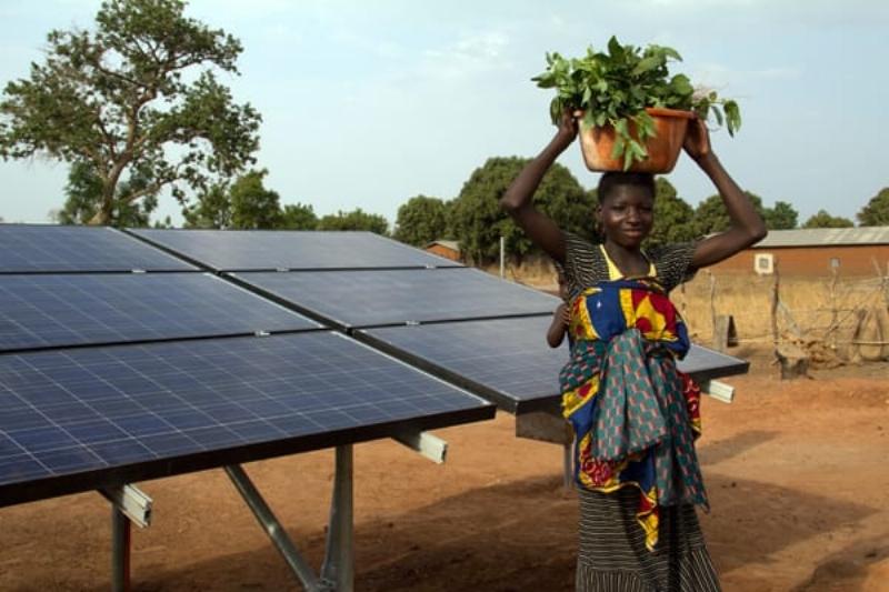 solardrip_woman_news.jpg