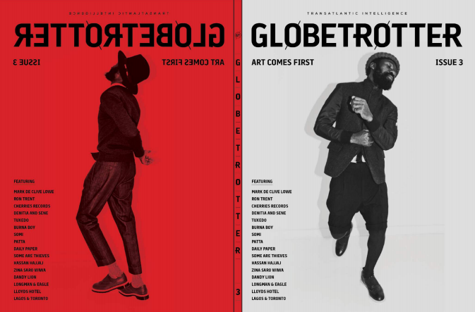 gt cover 3.png