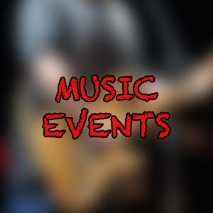 SFM_Site_ButtonMusic_Events.jpg
