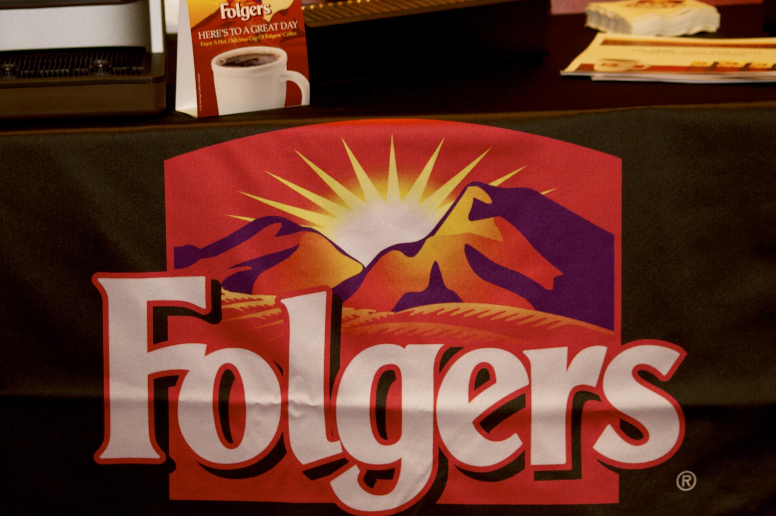 Folgers.jpg