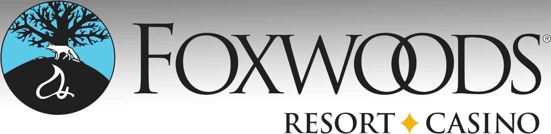 Foxwoods 1.jpg