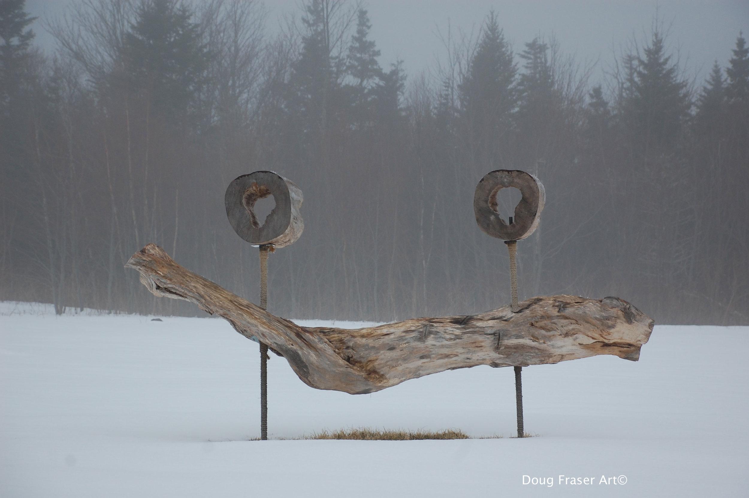 sculpture-in-the-mist.jpg