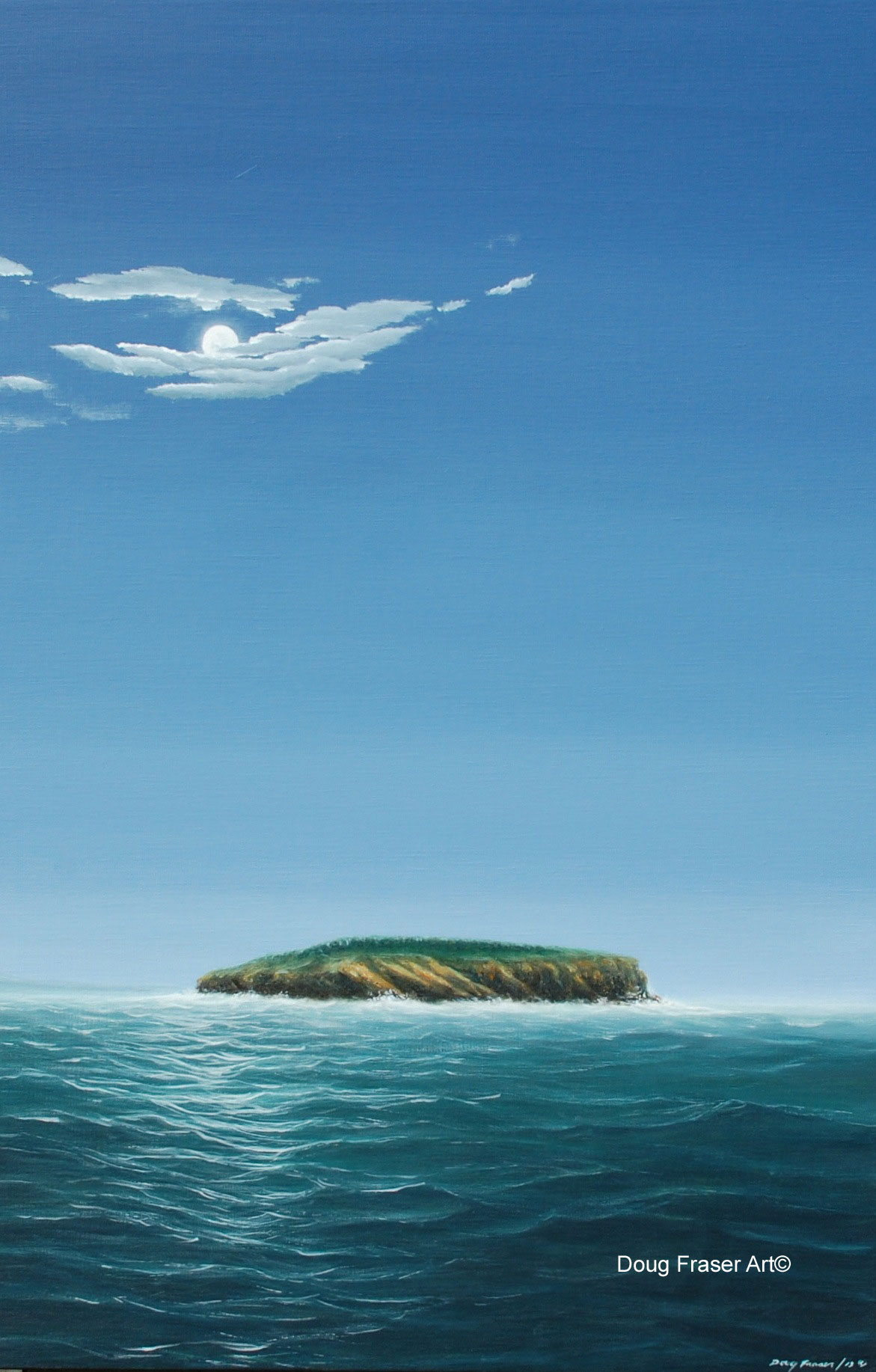 Sea-Wolf-Island.jpg
