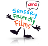 To find an AMC Theater Nationwide click the logo above, many available here in Massachusetts