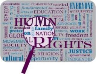 humanrightsprimergraphic_3.jpg
