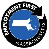 To access 'Employment First Massachusetts' click here
