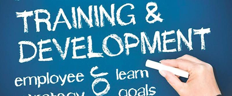 Training-11012017093444-1000x0.jpg