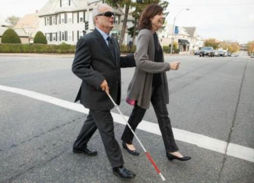 Blind etiquette.jpg