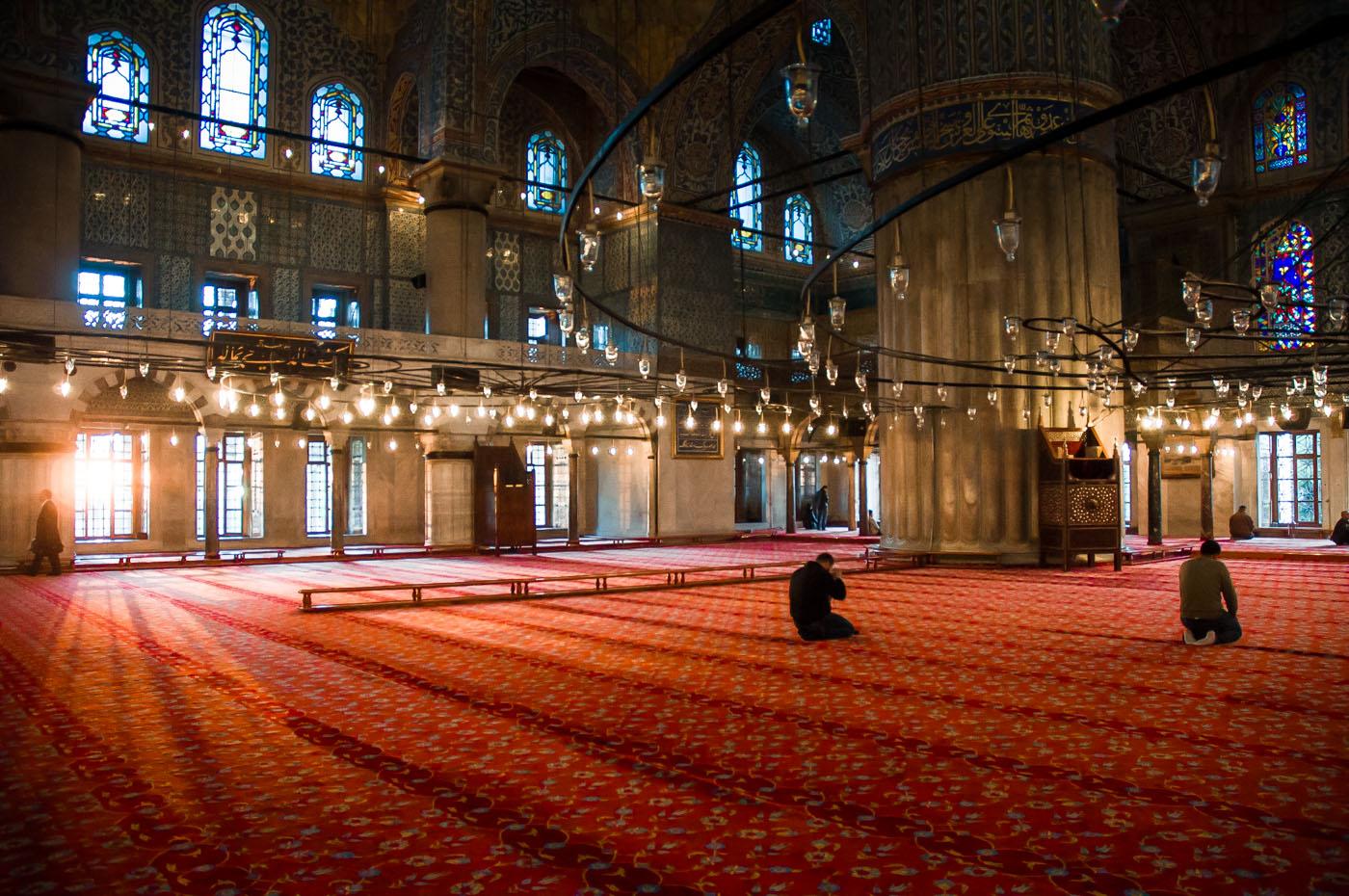 Istanbul-115.jpg