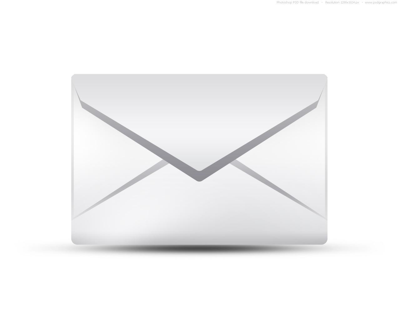 letter-icon.jpg
