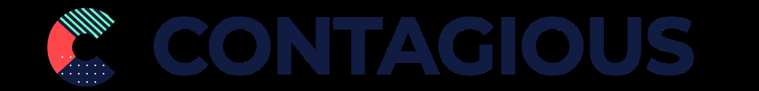 CONTAGIOUS-logo-250x30-ratio.png