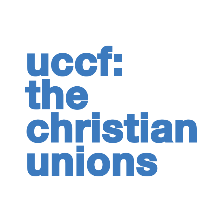 uccf.png