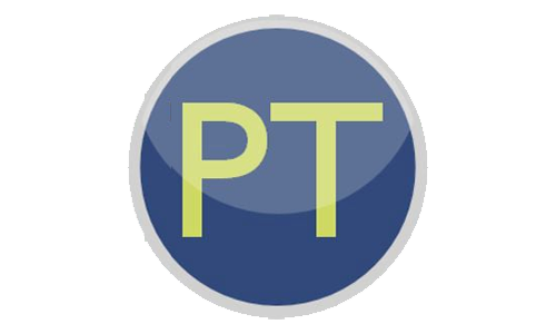 proc-trust.png