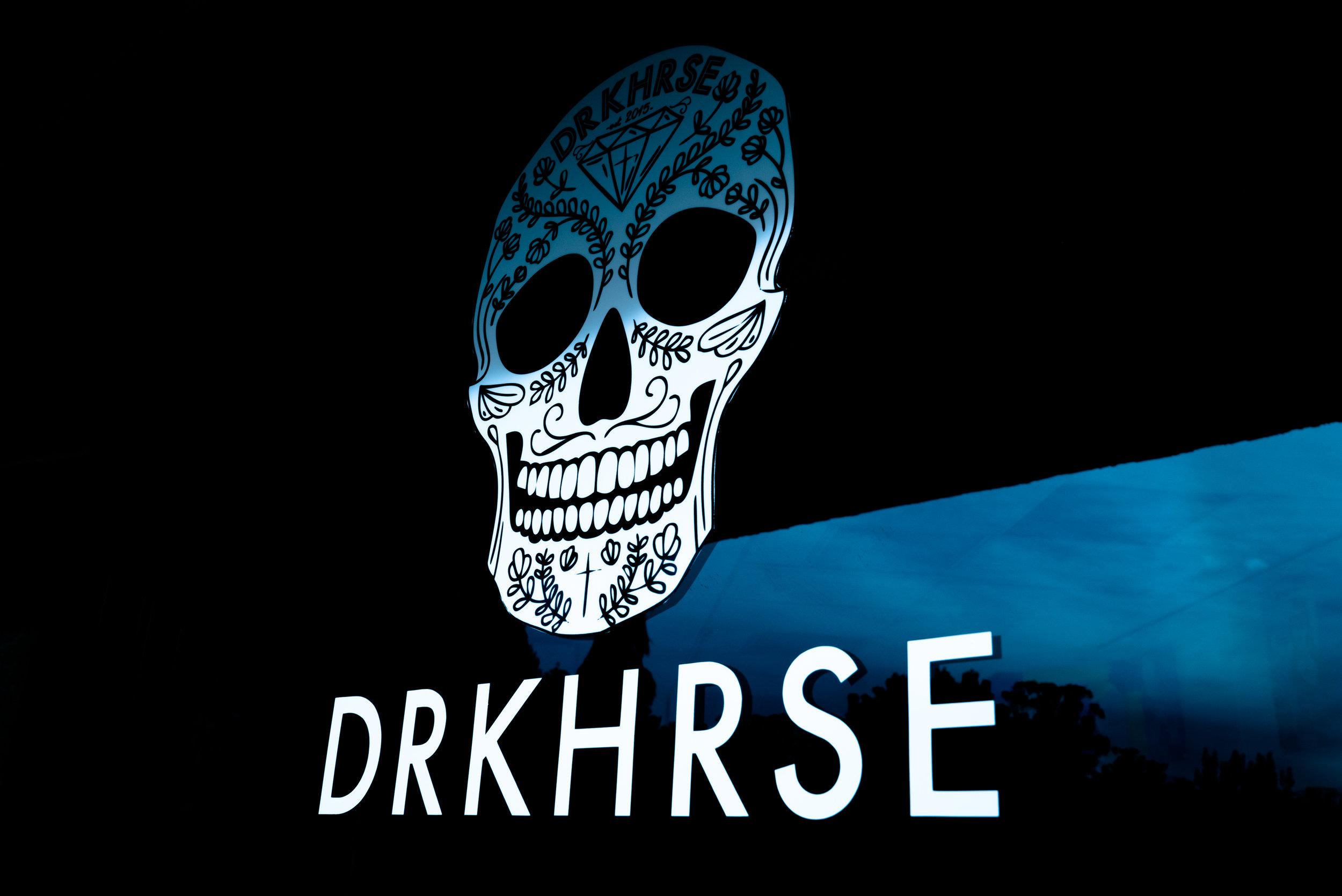 drkhrse (1 of 1).jpg