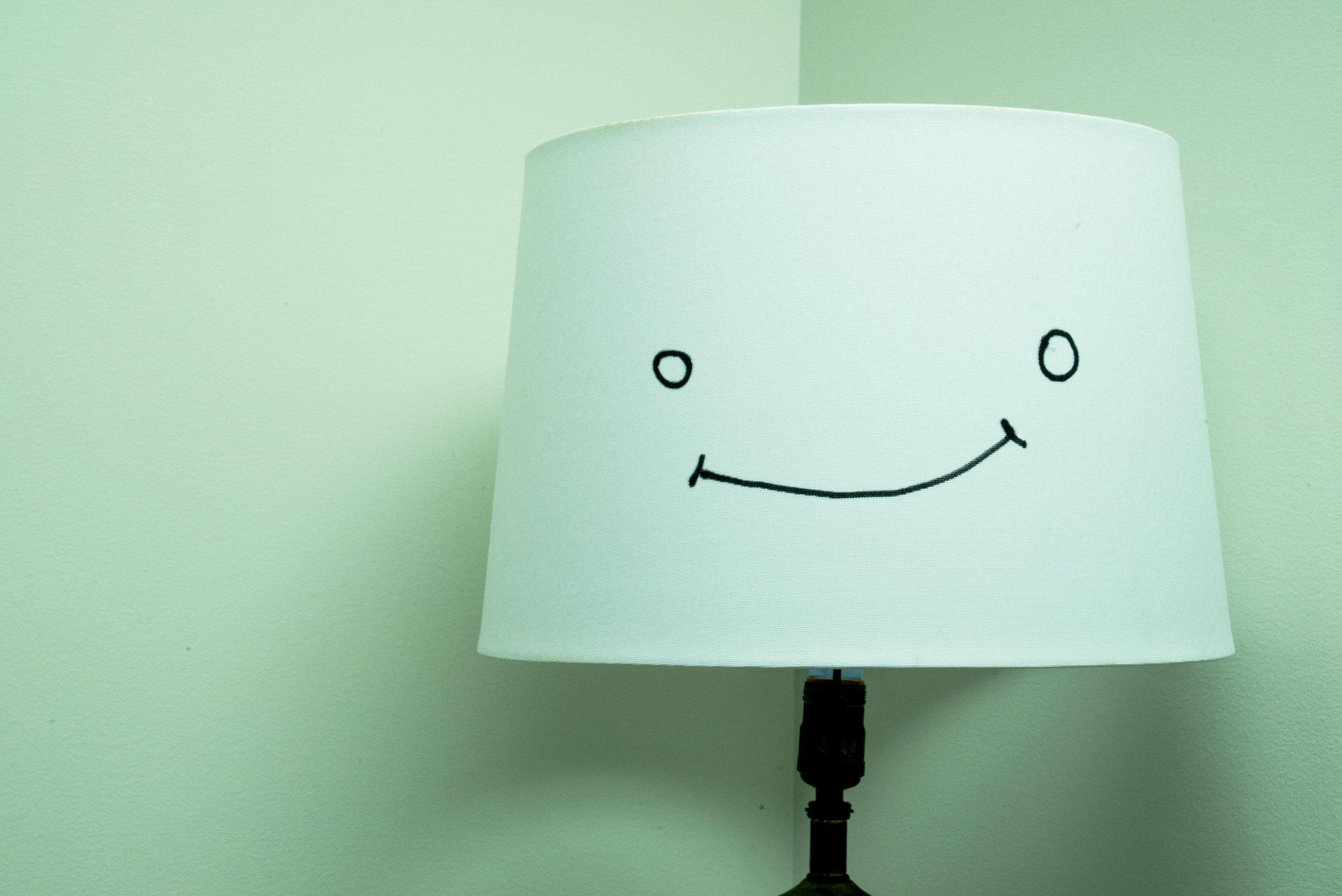 face (1 of 1).jpg