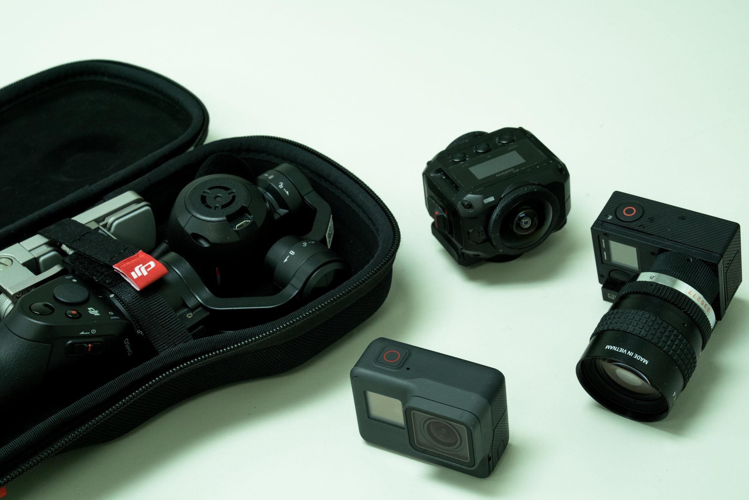 cameras (1 of 1).jpg