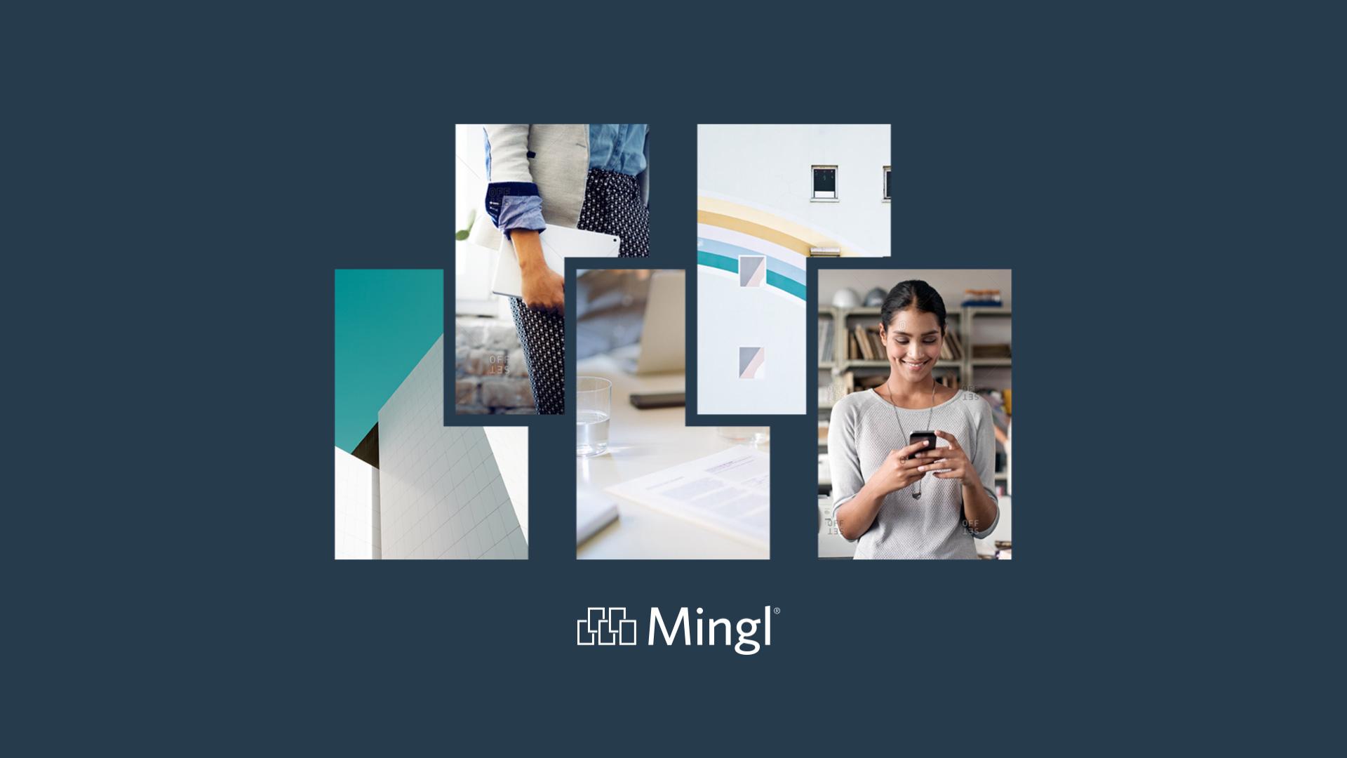 mingl-1stk.jpg