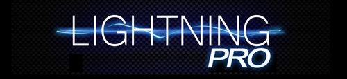 lightning+pro+arcgis+automation+sheet+generation.jpeg