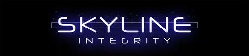 skyline+integrity+automation+sheet+generation+cad.jpeg