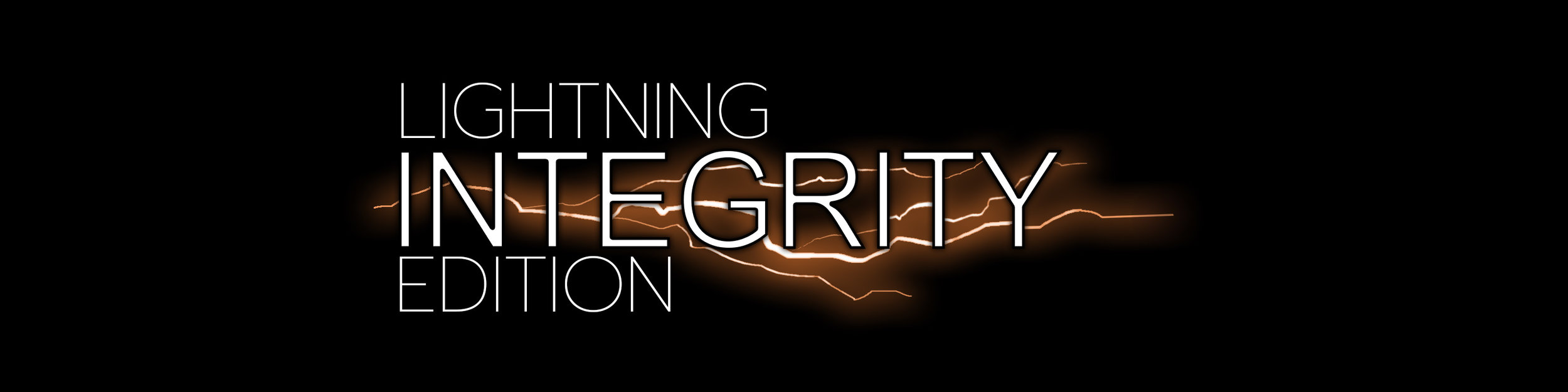 lightning integrity automation sheet generation arc