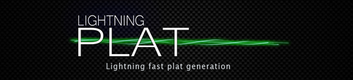 lightning plat automation sheet generation arc