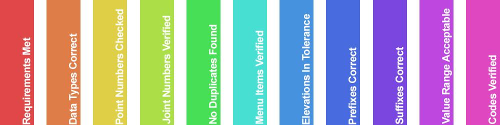 Pipeline Data DASH Spectrum.jpg