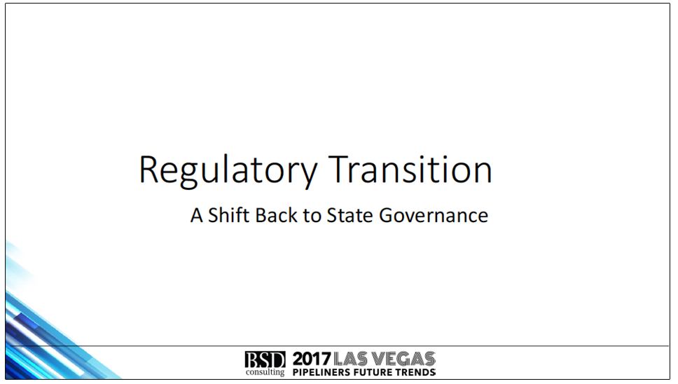 Regulatory Transition A Shift Back to State Governance.png