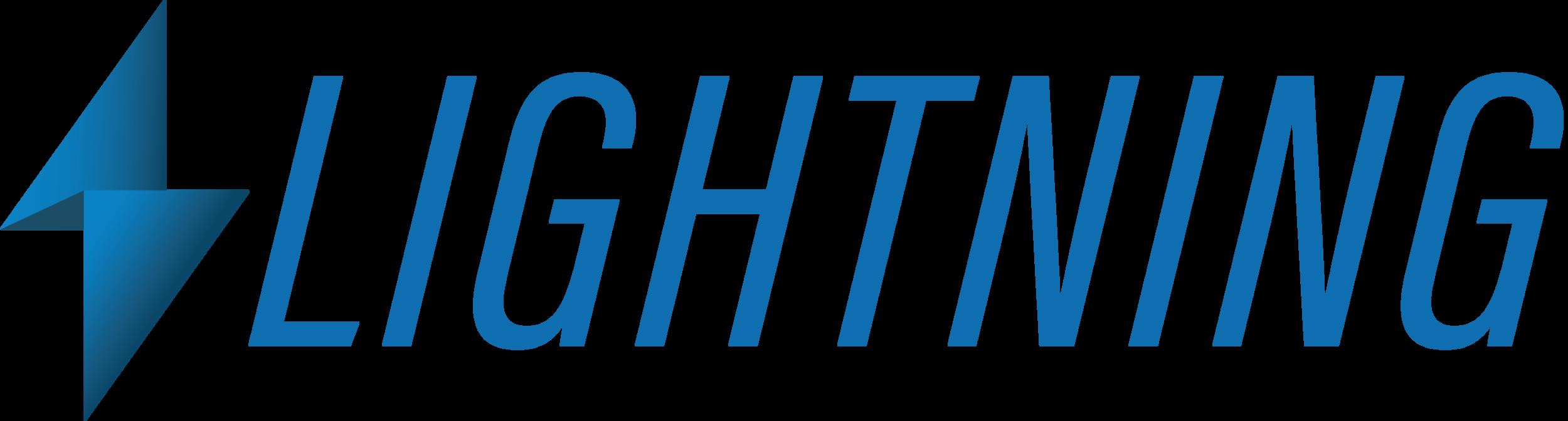 Lightning alignment sheet generation software in arc gis