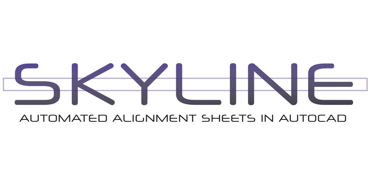 skyline sheet gen automation pipeline software cad