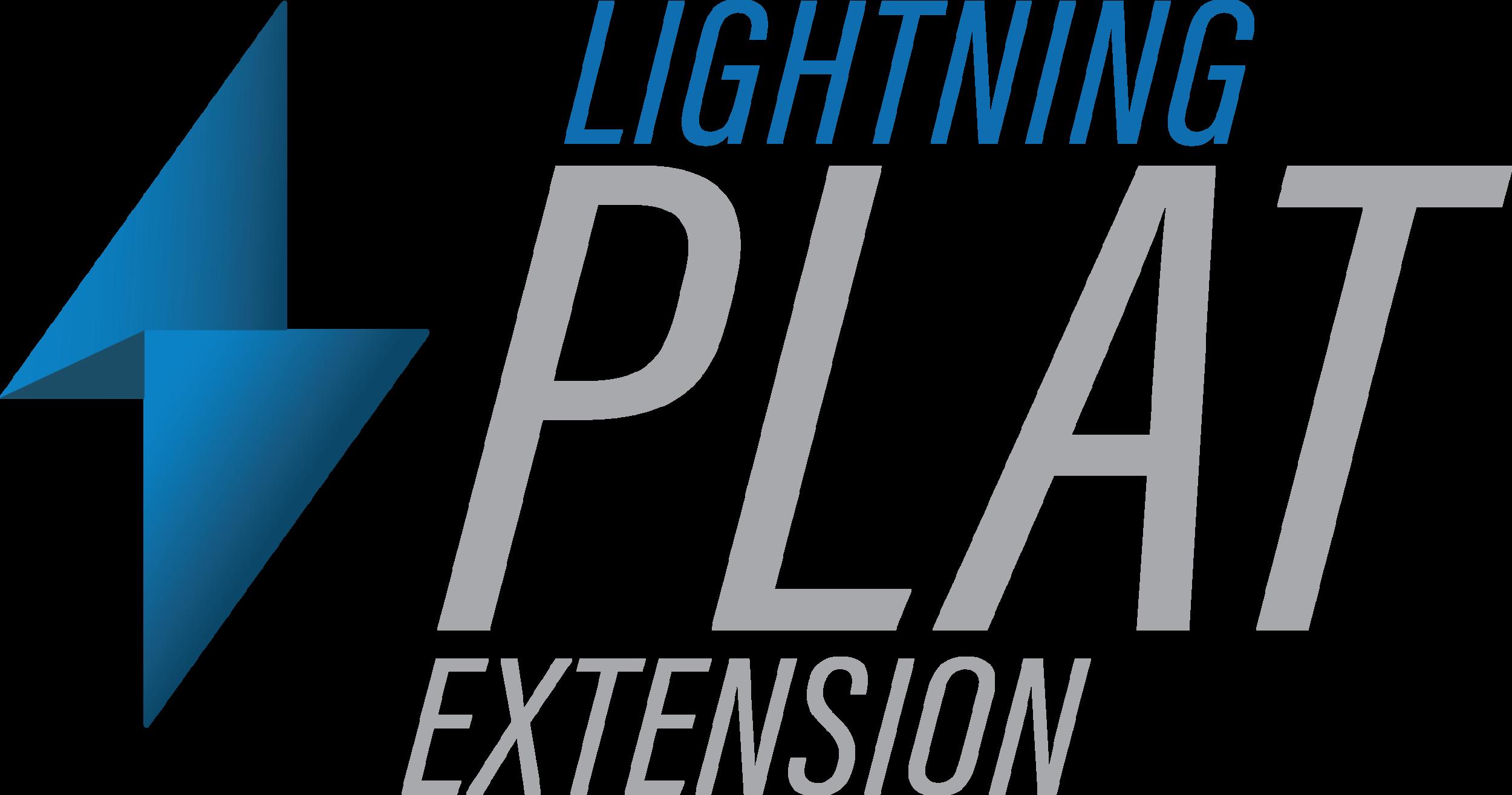 lightning plat sheet gen automation pipeline arcgis