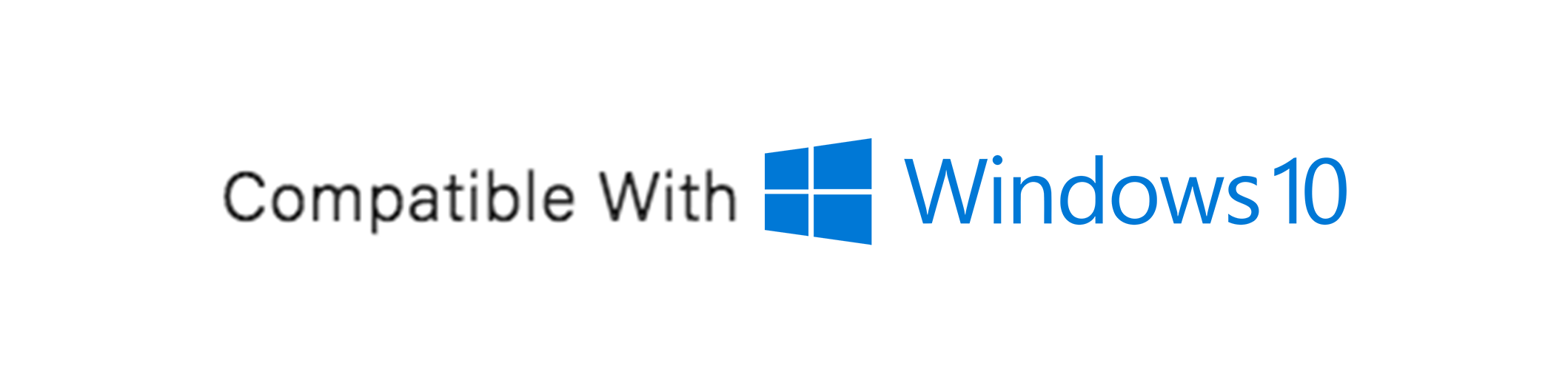 Compatible with Windows 10.png