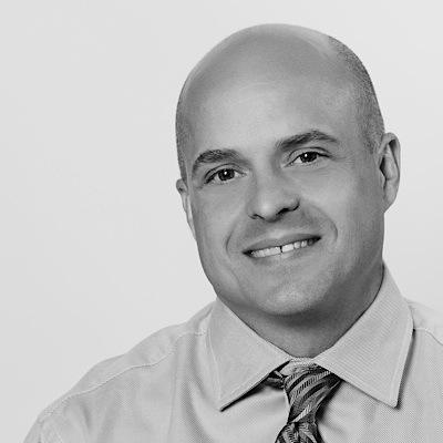 DANIEL McNALLEY  CPA, CMA | MANAGER 905-479-7001 x 306  dmcnalley@nmcpa.ca