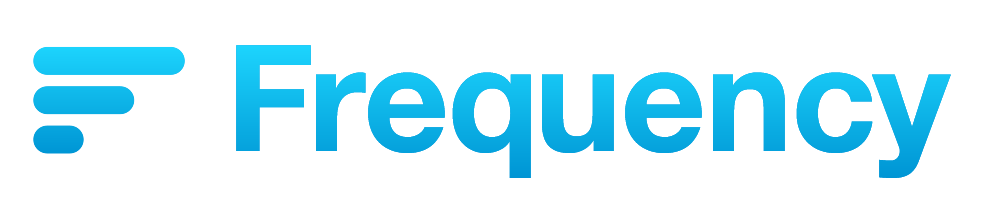 Frequency_Logo.png